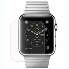 Tempered Glass Screen Film Protector For Apple Watch 2 (Series 2) 38mm Watch
