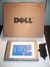 Dell Precision M4700 Mobile Workstation Core i7-3840QM Quad-Core 2.8GHz 16GB 500