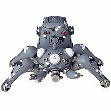 New Revoltech Yamaguchi No.126Ex Tachikoma Camouflage (Ghost in the Shell)