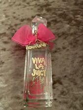 Juicy Couture Viva La Juicy Fleur Eau de Parfum for Women - 75ml