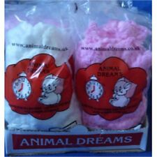 Animal Dreams Hamster Wool Bedding 20 X 90g