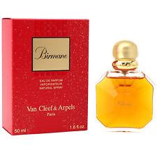 Van Cleef & Arpels Birmane 50 ml EDP Eau de Parfum Spray