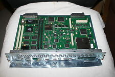 Cisco 3660-MB-2FE Router Motherboard