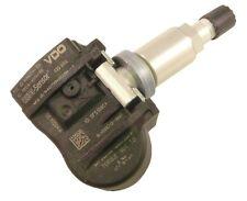 TPMS SENSOR 7004 (433 MHz); Brand New; REDI-Sensor; Dill Air Controls 95371