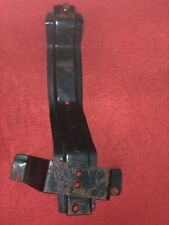 1946-1963 WILLYS WAGON SPARE TIRE CARRIER MOUNT SUPER HURRICANE OVERLAND RAT ROD