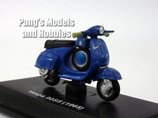 Vespa 90SS (1965) 1/32 Scale Die-cast Metal Model by NewRay