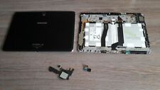 Samsung Galaxy Note 10.1 2014 Edition p-600 any parts
