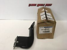 NOS 02 03 04 05 06 07 08 09 10 11 Ranger Right Front Running Board Bracket OEM