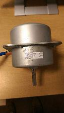 Toshiba Aria Condizionata Ventilatore Motore Parte SMF-230-39N-3: 43A21012