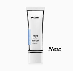 Dr. Jart Dis A Pore BB Cream Beauty Balm 50ml SPF 30 Korean Cosmetics
