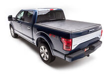Bak Industries Revolver X2 Rolling Tonneau Cover 2015 Ford F-150 Super Crew 5'6""