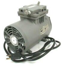 New Thomas 607ca22a 608019 Vacuum Pump 607ca22