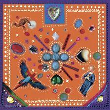 Plvs Vltra - Parthenon LP Spectrum Spools