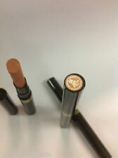 ( LOT OF 3 ) REVLON COLORSTAY LIPCOLOR LIPSTICK SAND #08 NEW.