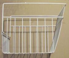 New listing Kenmore Whirlpool Refridge Mod 596.50692 Bottom Freezer Basket 12314702 – Oem