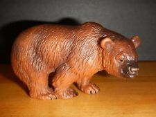SCHLEICH Brown Bear 14021