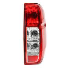 Nissan Navara D40 Pickup Arrière Queue Lumière Lampe 2005-2015 Rh Côté Conducteur M16