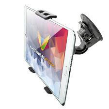 360°Coche Ventosa Soporte Tablet Coche Soporte Para Huawei Mediapad M2/ M3/ Lite