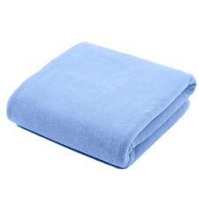 Microfiber Towels Big Quick-Dry Bath Towel Sports Beach Swim Travel STOCK Towel