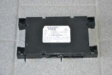 Aston Martin Vantage Bluetooth Steuergerät Control Unit Module FD43-37-10167
