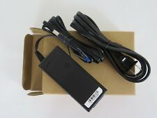 Lot of 20 AC ADAPTER AD6550LF P/N: 236-0202001 For Use with RNG110 Output: 5V 4A