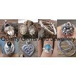 qualitygemsandjewellery