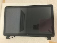 766903-001 HP 17.3 Touch Screen LCD Assembly
