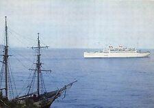 BF37513 admiral  nahimov parohod war cruiser russia  Boat Ship Bateaux
