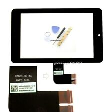 New For Asus Memo Pad HD 7 ME173 ME173X K00B K00U Touch Screen Digitizer