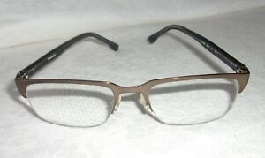 Men's Panama Jack Eyeglasses PJ117M 097- 52/19 140