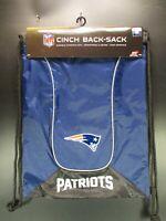 New England Patriots Sportbeutel Adult Rucksack Back-Sack ,NFL Football