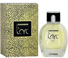 L'ARC by HARAMAIN/ ARABIAN EAU DE PARFUM SPRAY 70ml/ GREEN APPLE,JASMIN,MUSK/USA