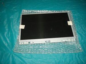 Nordic Track VIEWPOINT  TV console (Treadmill) upper board