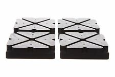 Lift Pad for Western Lifts/American Lifts replaces LP607  S-350  BH-7750-2