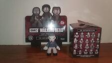 Funko Mini Walking Dead In Memorium Memoriam SHANE WALSH Figure