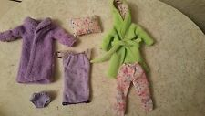 Only Hearts Club Lot 21A Sleepwear Outfits, Pillow