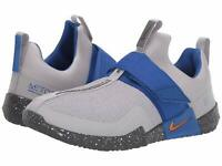 Man's Sneakers & Athletic Shoes Nike Metcon Sport