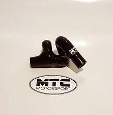 MTC Motorsport Audi S3 8 L Tt 1.8 210BHP Cam Cubierta Respiradero Manguera 210 Negro