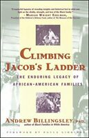 Climbing Jacob's Ladder: The Enduring Legaci... by Billingsley, Andrew Paperback