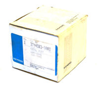 3TY7-443-0A62 Coil Siemens