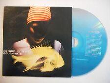 ARIANE MOFFATT : AQUANAUTE ▓ CD ALBUM PORT GRATUIT ▓