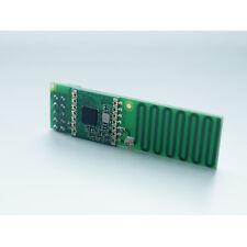 Pi433 - ein 433MHz Funkmodul für den Raspberry Pi