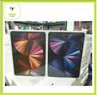 """Apple iPad Pro 11"""" 256gb Wifi 2021 M1 3rd Generation Brand New"""