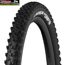 Copertone Bici MTB MICHELIN Wild Grip R Advanced GUM X Dim 27,5x2,35 650B
