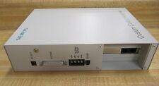 Siemens S30807-U6232-X-8 Custom Callout Adapter 31E4597 S30807U6232X8