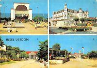 B73732 Insel Usedom Germany