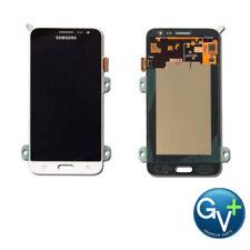 Pièces Pour Samsung Galaxy J3 pour téléphone mobile