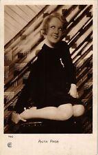 Anita Page CPA Film Stars (326999)