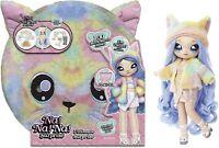 Big Na Na Na  Ultimate Surprise Rainbow ORIGINALE  60+ unboxing  NANANA serie 1