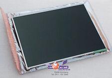 TFT LCD Toshiba Satellite 5005 5100 5105 5200 5205 6100